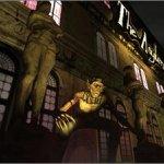 Скриншот Vampire: The Masquerade - Bloodlines – Изображение 3