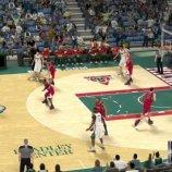 Скриншот NBA 2K12 – Изображение 4