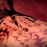 Скриншот Fatal Frame: Oracle of the Sodden Raven – Изображение 4