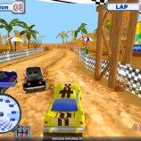 Скриншот Funny Racer – Изображение 5