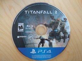 Разработчики Titanfall ненароком обидели фанатов Xbox