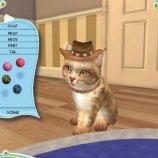 Скриншот Petz Catz 2 – Изображение 5