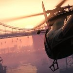 Скриншот Grand Theft Auto 5 – Изображение 124