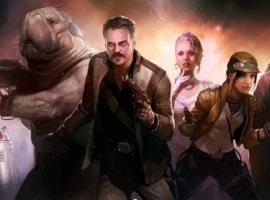 Как потерпела крах амбициозная игра по«Звездным войнам» отVisceral