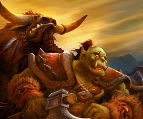 Blizzard объяснила отсутсвие официального «ванильного» сервера WoW