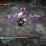 Скриншот The Witch and the Hundred Knight Revival – Изображение 6