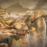 Скриншот Assassin's Creed Chronicles: China – Изображение 4