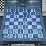 Скриншот Brain Games: Chess – Изображение 3