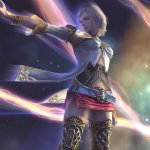 Скриншот Final Fantasy XII: The Zodiac Age – Изображение 77