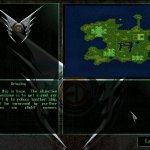Скриншот Tellurian Defense – Изображение 11