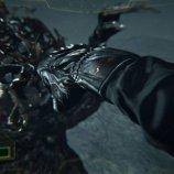 Скриншот Resident Evil 7: Biohazard – Изображение 12