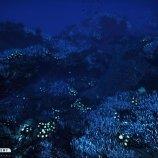 Скриншот Aquanox: Deep Descent – Изображение 3
