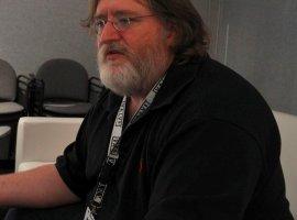Парижский суд обязал Valve разрешить перепродажу игр вSteam