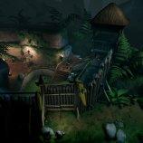 Скриншот Moss – Изображение 7