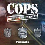 Скриншот COPS: High Speed Pursuit – Изображение 3