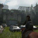 Скриншот The Last of Us: Part 2 – Изображение 12