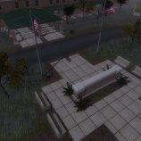 Скриншот Dead State – Изображение 5