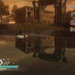 Скриншот Dynasty Warriors 6 – Изображение 101