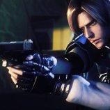 Скриншот Resident Evil: Operation Raccoon City – Изображение 2