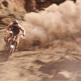 Скриншот Dakar 18 – Изображение 1