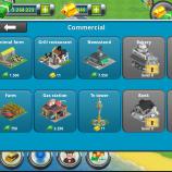 Скриншот City Island 2: Building Story – Изображение 11