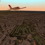 Скриншот Flight Unlimited 2 – Изображение 6
