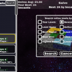 Скриншот Terra Forma – Изображение 9