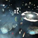 Скриншот Solar Struggle: Survival – Изображение 2