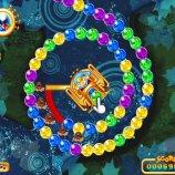 Скриншот Puzz Loop – Изображение 3