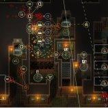 Скриншот Hammerwatch – Изображение 5