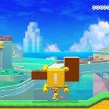 Скриншот Super Mario Maker 2 – Изображение 9