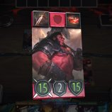 Скриншот Artifact: The Dota Card Game – Изображение 5