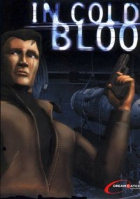 In Cold Blood – фото обложки игры