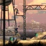 Скриншот Take Arms – Изображение 3