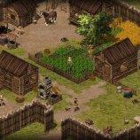 Скриншот Wild Terra Online – Изображение 11
