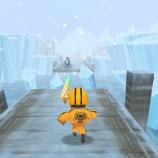 Скриншот SoldierRun – Изображение 2