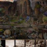 Скриншот Из первых рук. Затерянные в Риме – Изображение 4