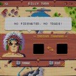 Скриншот Gunman Tales – Изображение 4