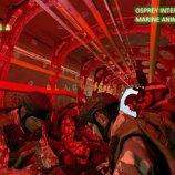 Скриншот Black Mesa – Изображение 2