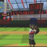 Скриншот Backyard Baseball 2007 – Изображение 3