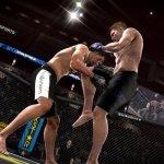 Скриншот EA Sports MMA – Изображение 57