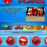 Скриншот 1001 Touch Games – Изображение 5