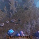 Скриншот Legends of Dawn Reborn – Изображение 22