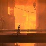 Скриншот Black The Fall – Изображение 2