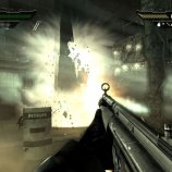 Скриншот Black – Изображение 12