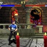 Скриншот Mortal Kombat III – Изображение 1