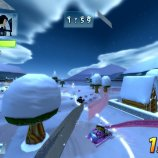 Скриншот Icebreakers – Изображение 7