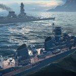 Скриншот World of Warships – Изображение 157