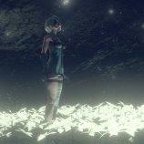 Скриншот NieR: Automata – Изображение 2
