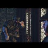 Скриншот Brothers in Arms: Furious 4 – Изображение 2
